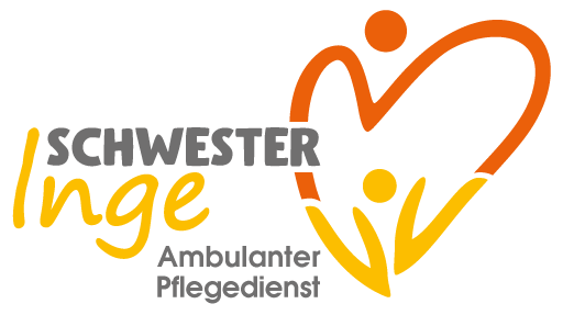 Ambulanter_Pflegedienst_Schwester_Inge_Logo