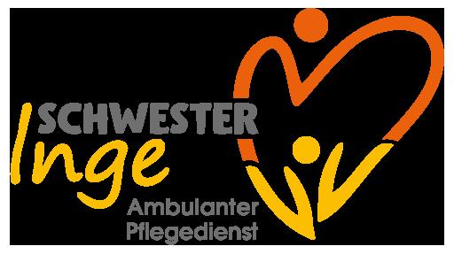 Pflegedienst Schwester Inge